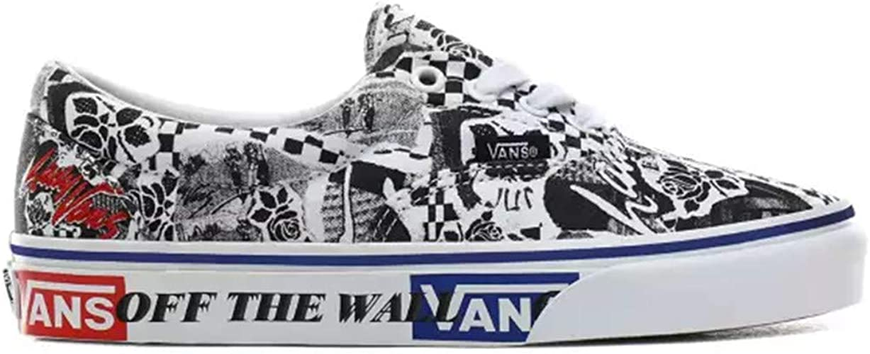 chaussures lady vans
