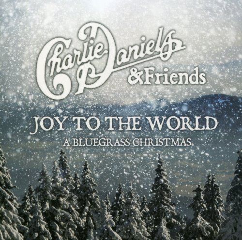 Joy To The World by joy to the world