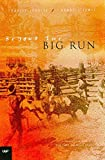 img - for Beyond the Big Run book / textbook / text book
