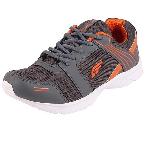 ca0e3fbce907e BATA Men's Sports Running Shoes