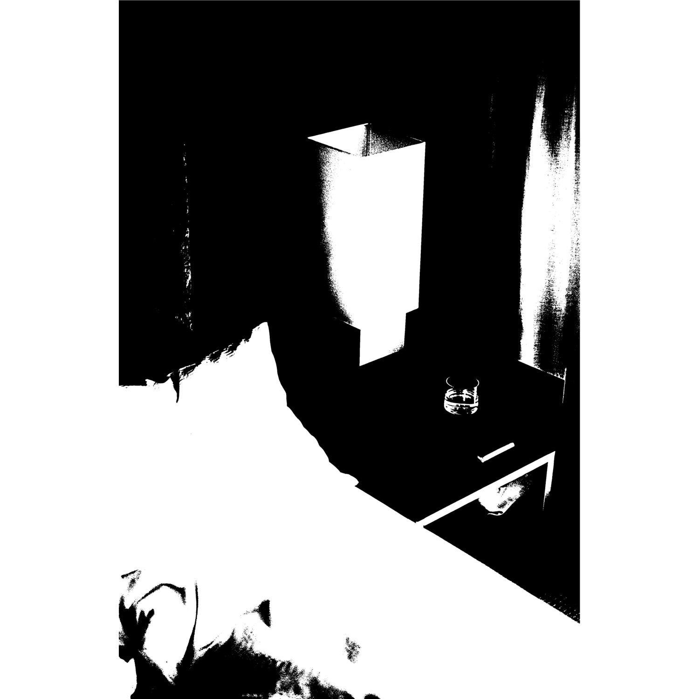 Griff Acca LA 32 mm Breite 48 mm ZN Edelstahl Effekt