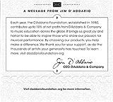 D'Addario EJ44 Pro-Arte Nylon Classical Guitar
