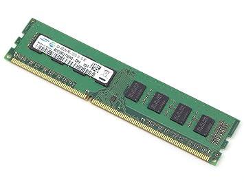 Hynix - Memoria RAM DDR3 para PC (PC3 12800U, 1 x 8 GB, 1600 ...