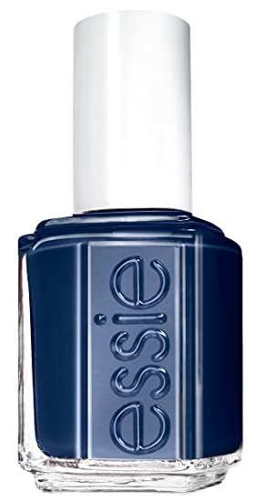 Essie Nail Polish, After School Boy Blazer