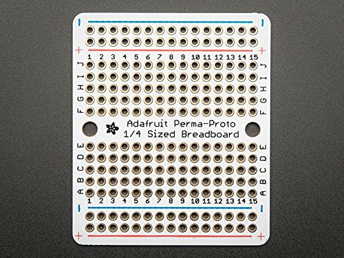 perma board - 8