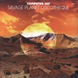 Savage Planet Discotheque, Vol. 2