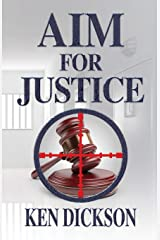 Aim for Justice Paperback