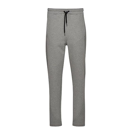 Diadora - Pantalones de Chándal Pants para Hombre ES XL: Amazon.es ...