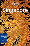 #6: Lonely Planet Singapore (Travel Guide)