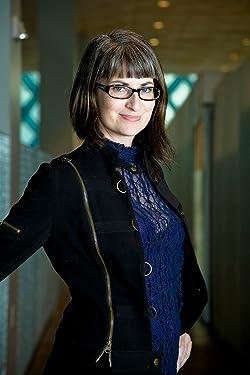 Karen Finneyfrock