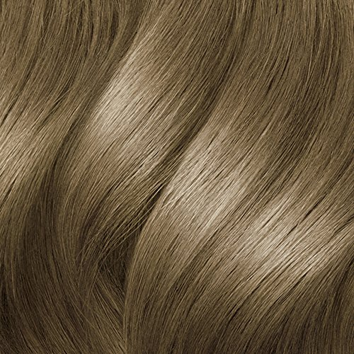 Clairol Age Defy Expert Collection 8a Medium Ash Blonde 1