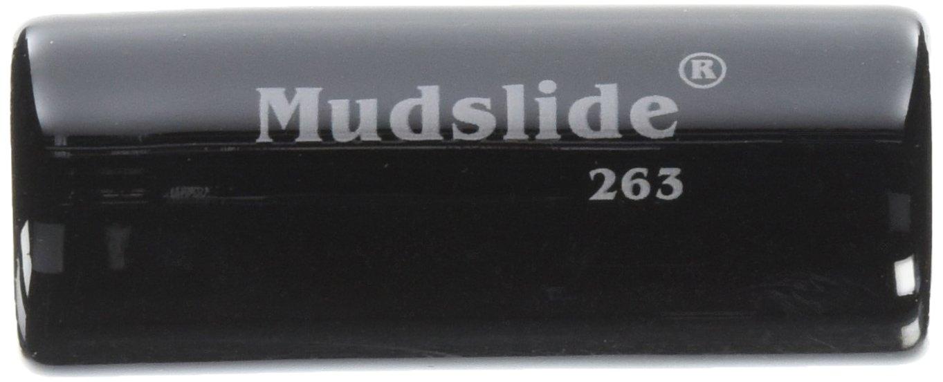 Dunlop 266 Mudslide Porcelain Slide, Large 34266000001