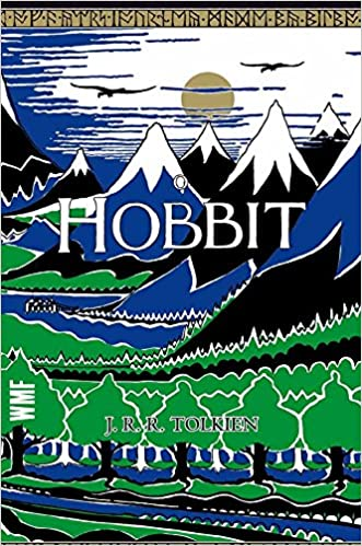 1bc9509c5 O Hobbit