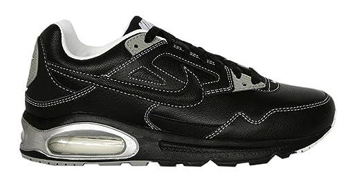 scarpe nike nero uomo 43