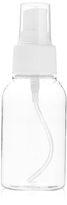 Fantasea Fine Mist Spray Bottle, 2.5 Ounce