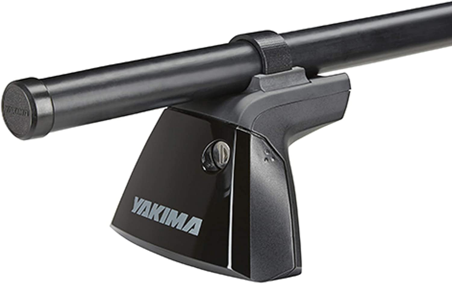 Yakima RoundBar SL Adapter for Roof Rack System