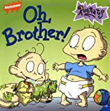 Oh, Brother! (Rugrats)