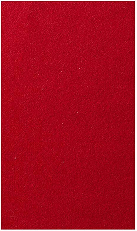 BRLIUK - Paño de Billar para Mesa de Billar, Color sólido, Accesorios de Tela de Nailon para Billar o Piscina, Profesional: Amazon.es: Deportes y aire libre
