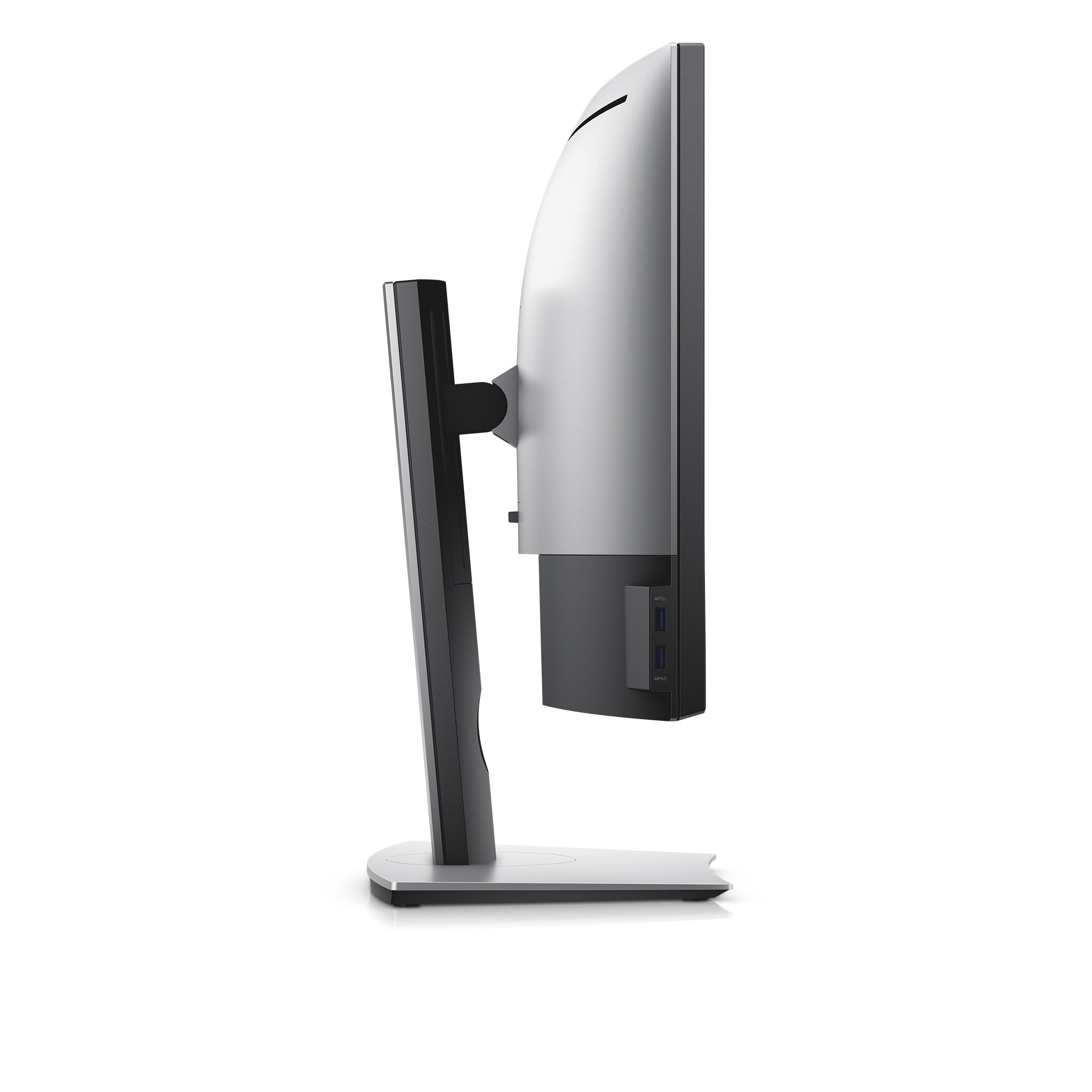 Dell U3417W FR3PK 34-Inch Screen Led-Lit Monitor by Dell (Image #2)