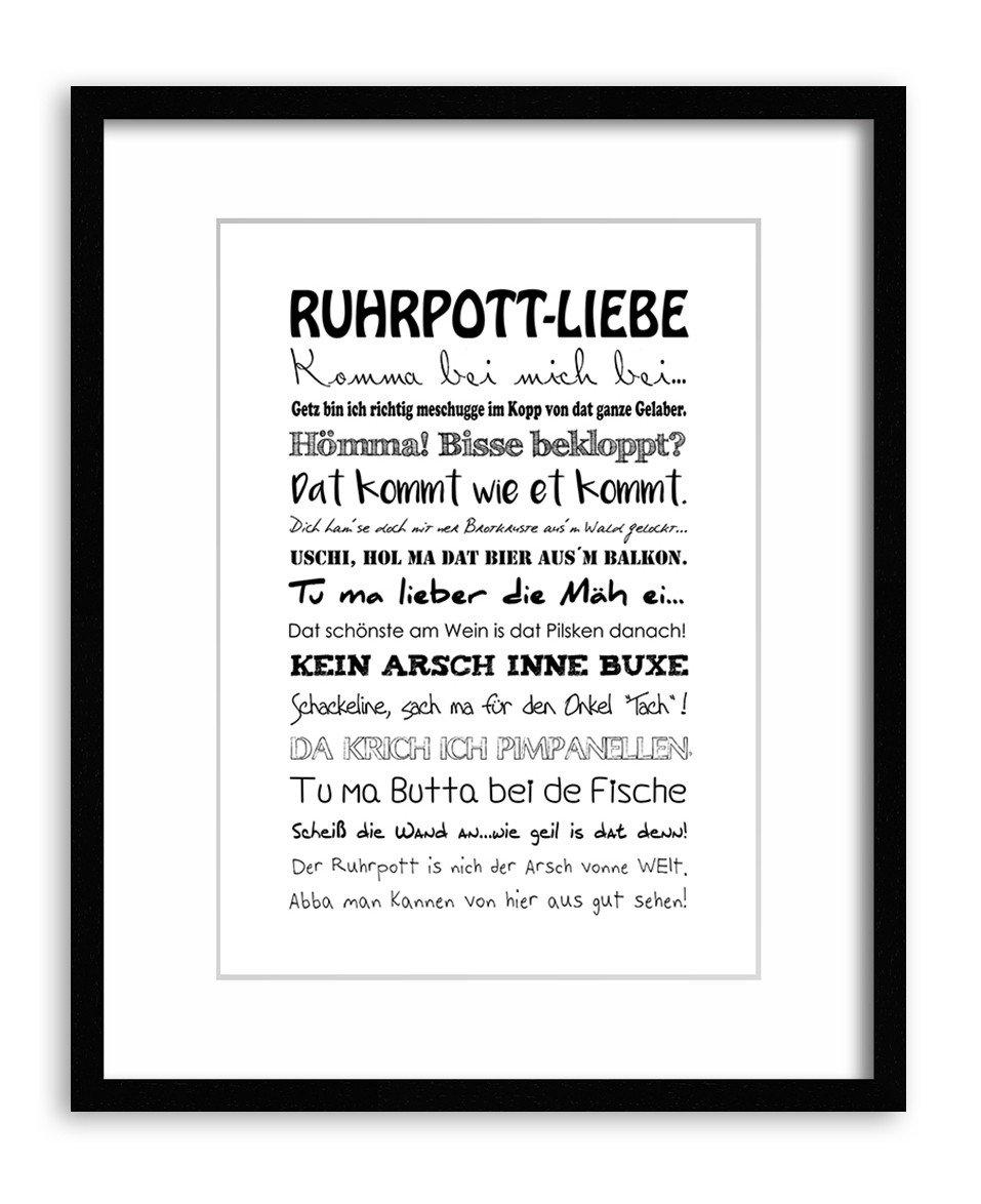Schön Designerrahmen Für Billig Bilder - Rahmen Ideen ...