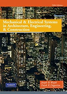 Nunnally const meths mgmt c8 8th edition stephens w nunnally mechanical and electrical systems in architecture engineering and construction 5th edition fandeluxe Gallery