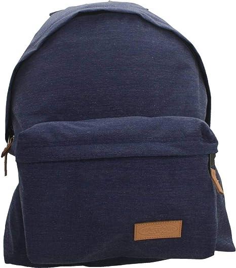Eastpak Back to Work Sac à Dos 43 cm Compartiment Laptop