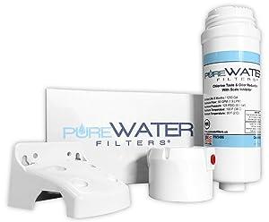 Keurig B150, B200, B3000, B3000se, K4000 Regular Filter Kit by PureWater Filters