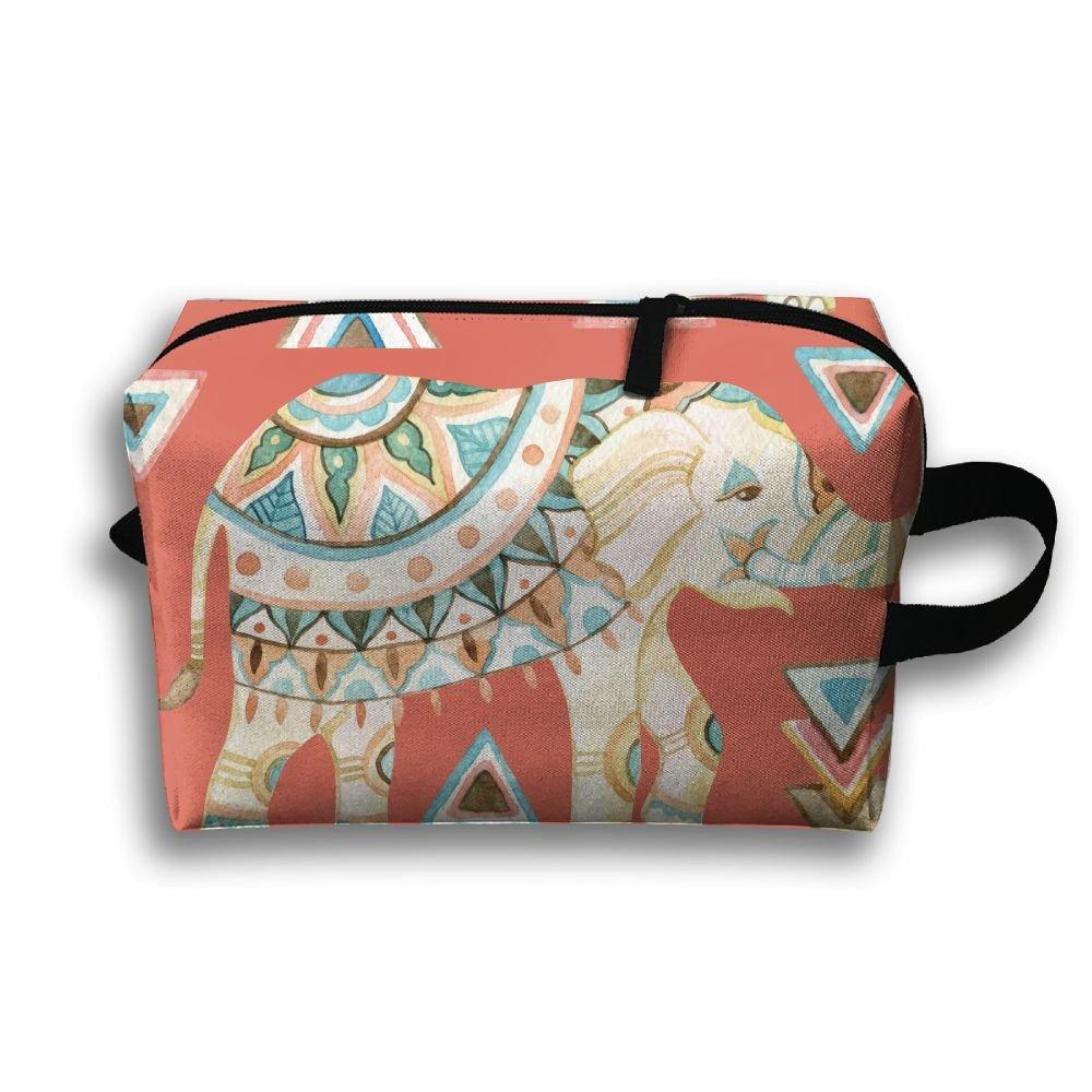 3D Panda Women/'s Zipper Coin Case Purse Wallet Pouch Handbag Bag Pocket N7