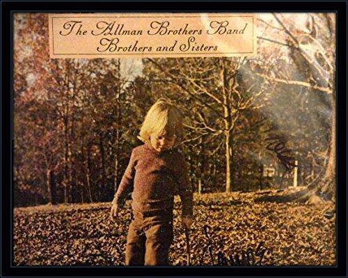 allman-brothers-authentic-album-gregg-allman-jaimoe-johnson-autograph-with-ceritficate-of-authentici