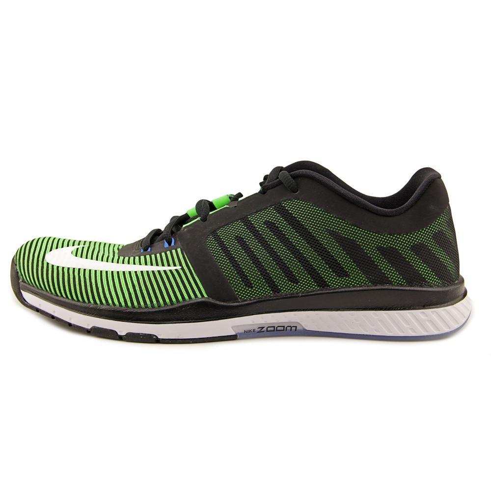 Nike Zoom Speed Tr3, Zapatillas de Deporte para Hombre: Nike: Amazon.es: Zapatos y complementos