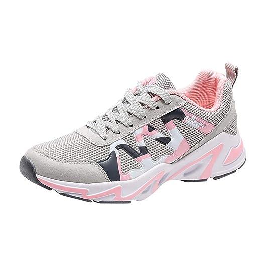 Chaussures Femme Adidas | Chaussures De Marche Femme Grand
