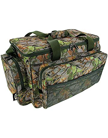 Tackle Storage Bags Sports Outdoors Amazon Co Uk