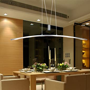 Beautiful Lampadari Per Sala Da Pranzo Images - Design Trends 2017 ...