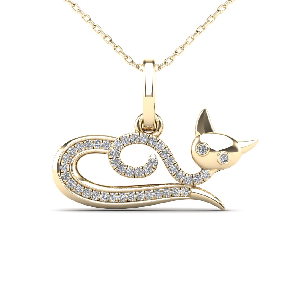 Proverbs 12:25 Anxiety Weighs Down The Heart But A Kind Word Cheers It Up Necklace,Hypoallergenic Safe- No Nickel,Lead Silvertone Finish Or Poisonous Cadmium Bar With Cross Fish Gold Ichthys