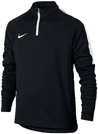 Nike sudaderas