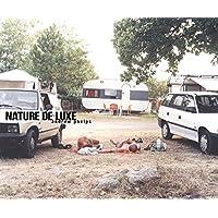 Nature de luxe