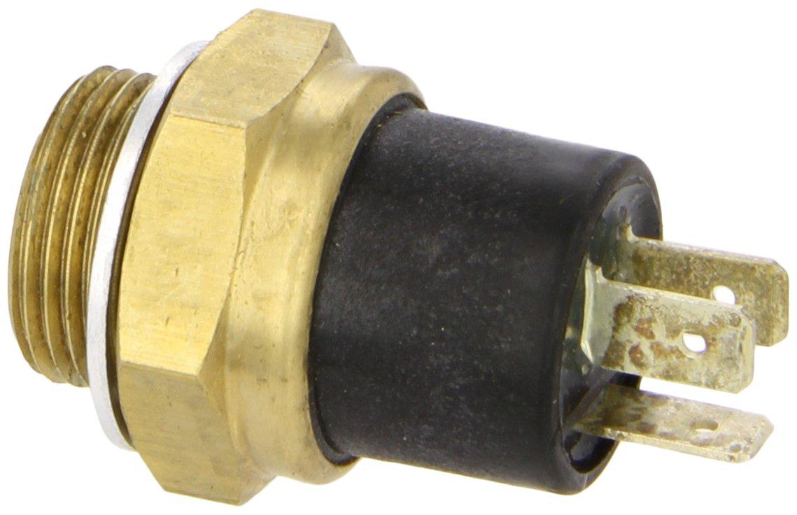 Valeo 819772 Interrupteur de tempé rature, ventilateur de radiateur