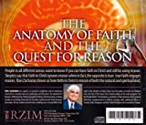 The Anatomy of Faith and the Quest for Reason by Ravi Zacharias