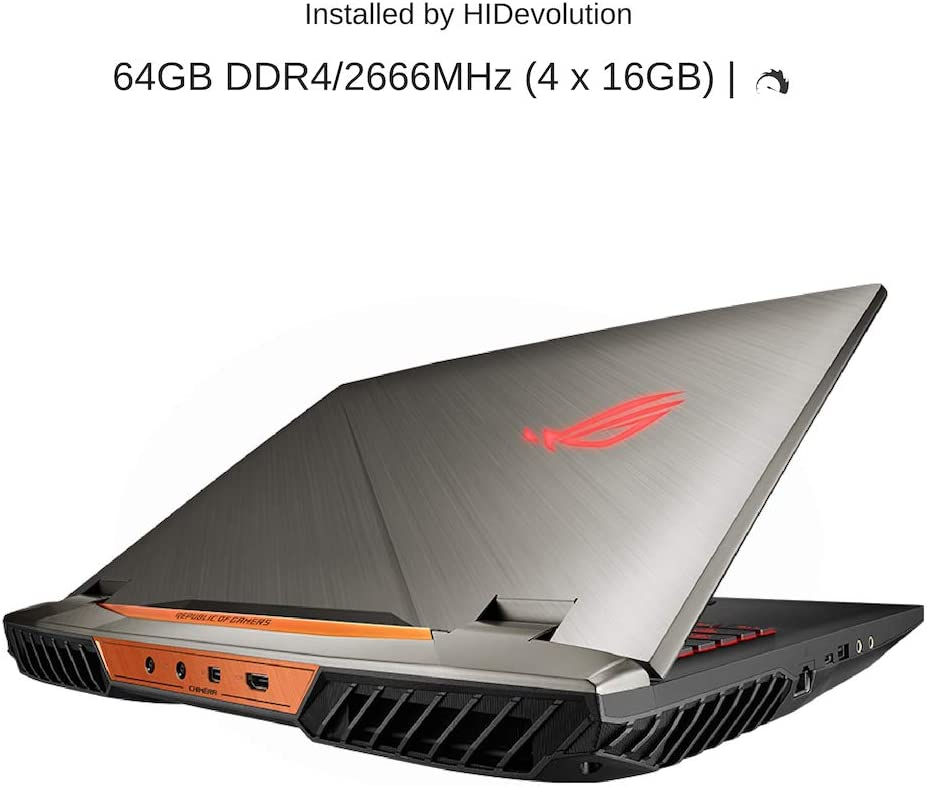 61gZv66pq%2BL. AC SL1080