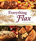 Everything Flax, , 1552859819