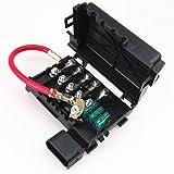 Fuse Box Battery Terminal for VW JETTA GOLF MK4