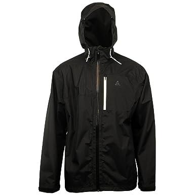 6d8be309 Mens Nike ACG Storm Fit 5 SF5 Terrain Shell Jacket Waterproof Breathable  Coat XL