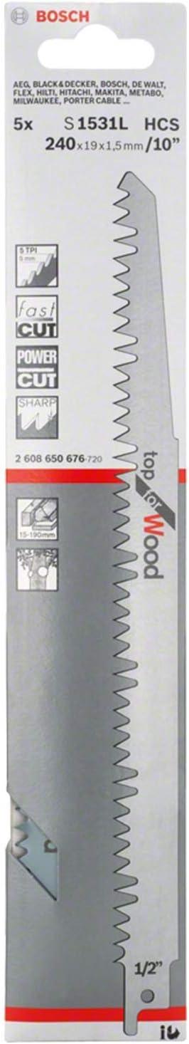 Bosch Keo 0600861900 - Sierra de jardín a batería (Tiempo de carga ...