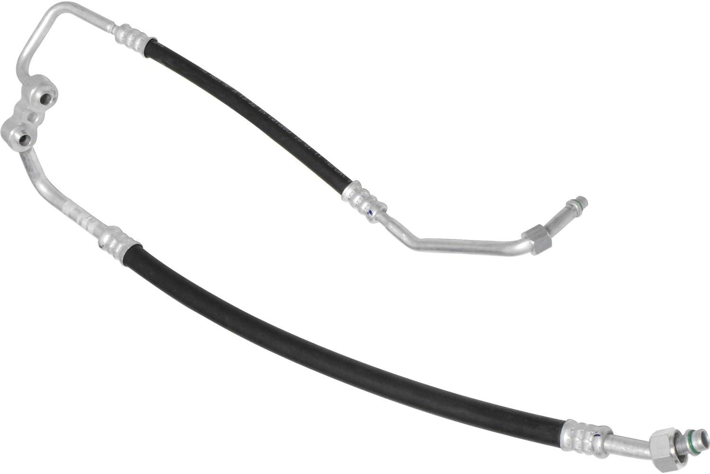 UAC HA 111301C A//C Manifold Hose Assembly