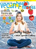 Vegan Health & Fitness