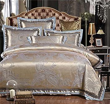 Hfdrf Betten High End Continental Home Textile Ist Set Tagesdecken