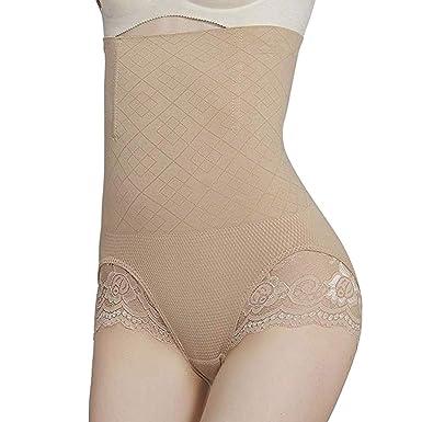 18f4935f4b Amazon.com  Maternity Underwear