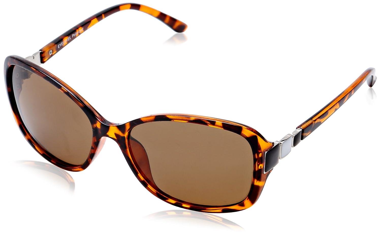 Sunrise Retro Womens Sunglasses Eyelevel W7nMeM