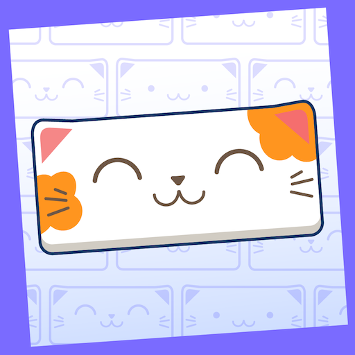 Cat Collector - Brick Cats: Falling Kittens Challenge - Trending games for free 2018 (no wifi)