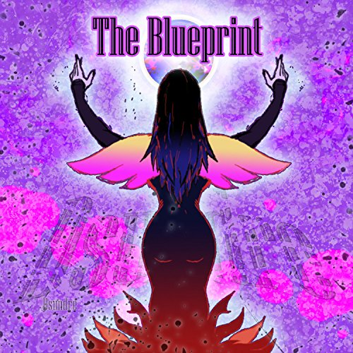 The blueprint instrumental by dsundre on amazon music amazon the blueprint instrumental malvernweather Images